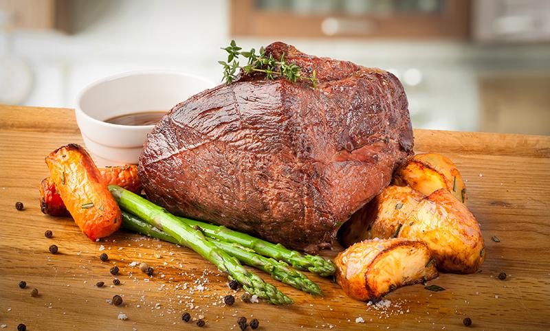 Sous Vide Meat Wholesalers Perth | Ilonka Foods -