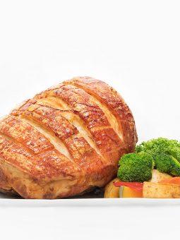 Pork 319